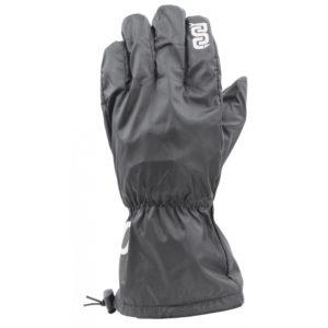 OJ Compact Glove R030