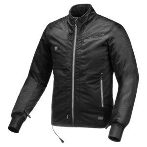 Macna Centre Jacket Bluetooth