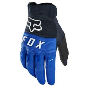 Fox Dirtpaw