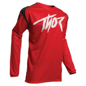 Thor Sector Link Youth Jersey