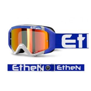 Ethen Dirt Zerocinque-R MX0560