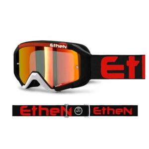 Ethen Dirt Zerocinque-R MX0561