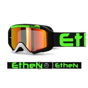 Ethen Dirt Zerocinque-R MX0562