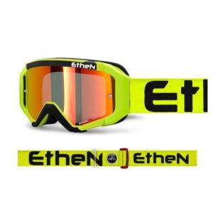 Ethen Dirt Zerocinque-R MX0564
