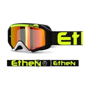 Ethen Dirt Zerocinque-R MX0565
