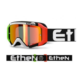 Ethen Dirt Zerocinque-R MX0566