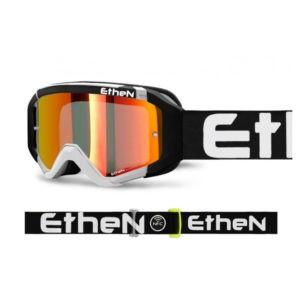 Ethen Dirt Zerocinque-R MX0567