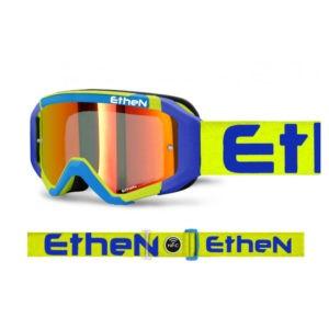 Ethen Dirt Zerocinque-R MX0569
