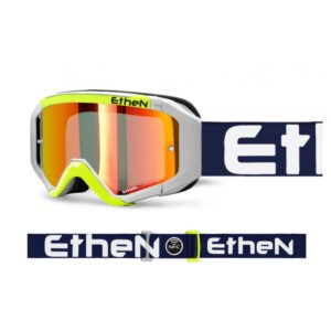 Ethen Dirt Zerocinque-R MX0570