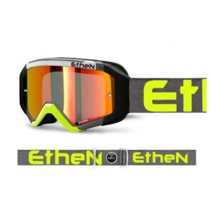 Ethen Dirt Zerocinque-R MX0572