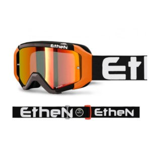 Ethen Dirt Zerocinque-R MX0576