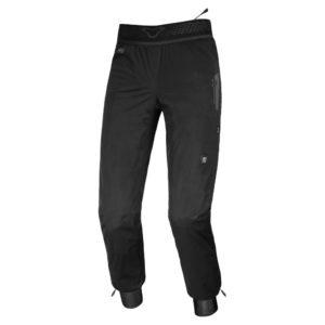 Macna Centre Pants Bluetooth