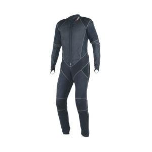 Dainese Sottotuta D-Core Aero Suit