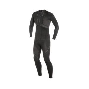 Dainese Sottotuta D-Core Air Suit