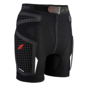 Zandonà Netcube Shorts