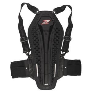 Zandonà Hybrid Back Pro X6