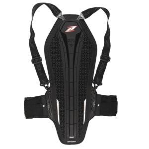 Zandonà Hybrid Back Pro X8