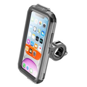 Interphone ICase Iphone 11