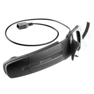 Interphone Microfono Prosound Flat