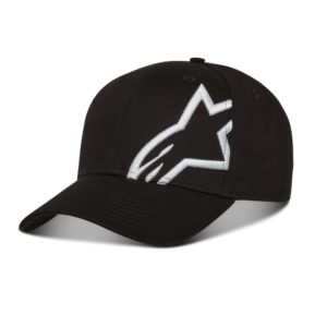 Alpinestars Corp Snap 2 Hat