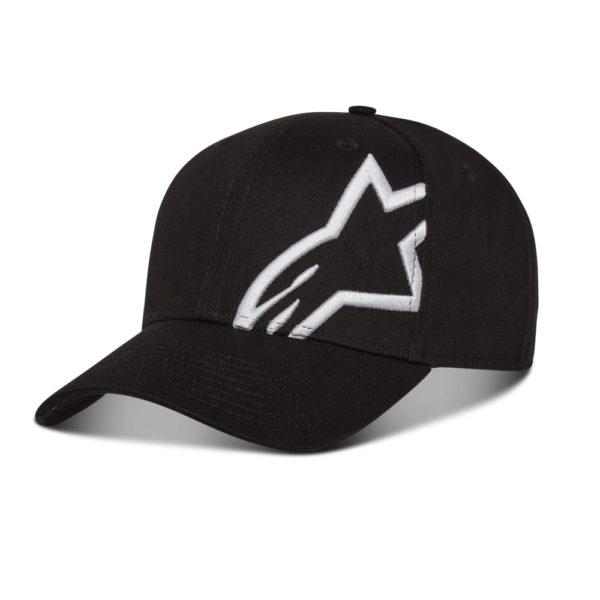 Alpinestars Corp Snap 2 Hat