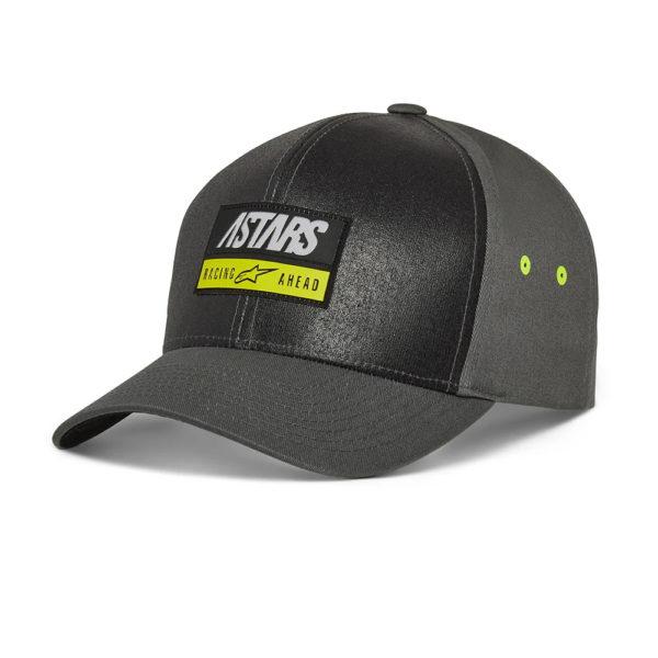 Alpinestars Data Hat