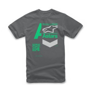 Alpinestars Label Tee