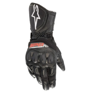 Alpinestars SP-8 V3 Air 10