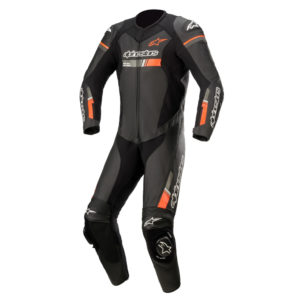 Alpinestars GP Force Chaser 1pc 1030